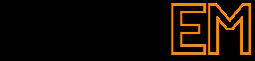 BODYEM logo
